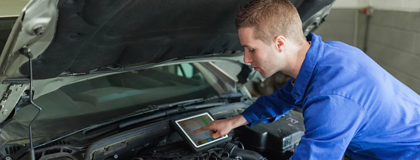 Ways Technicians Can Convince Repair Shop Owners They Need DVI