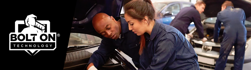How to Hire and Retain Quality Automotive Technicians
