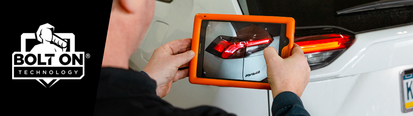 Optimizing Your Digital Vehicle Inspection Software