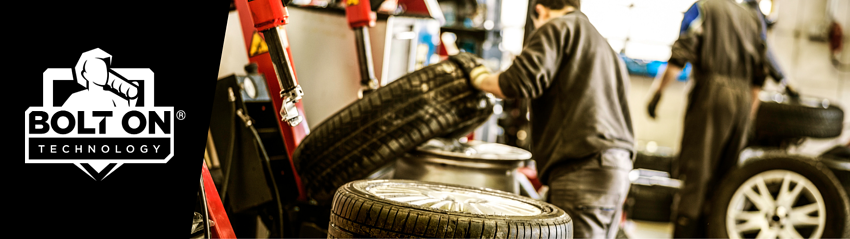 Better Handle High Volume Times At Your Auto Repair Shop