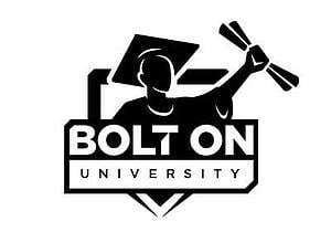 BOLT ON University Class-024807-edited
