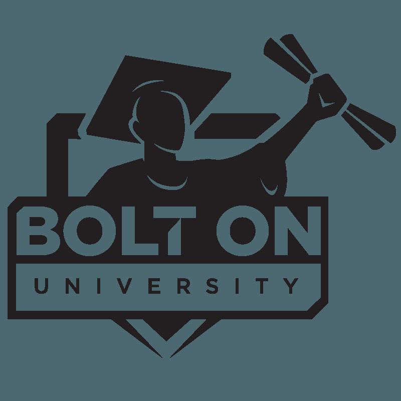 BOLT ON University New Logo.png