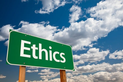 Ethical Sales and Full Disclosure Image