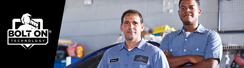 Factors That Affect Your Average Repair Order