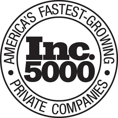 Inc. 5000 Fastest-Growing Companies.jpg