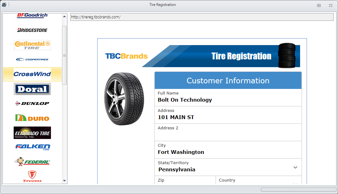 New Tire Registrations.png