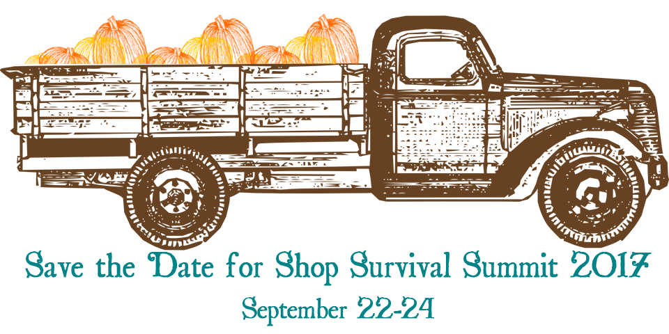 Shop Survival Save the Date for Labels.png