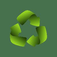 environmentally friendly - invoicing software