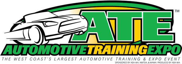 Automotive Training Expo