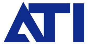 ATI Super Conference
