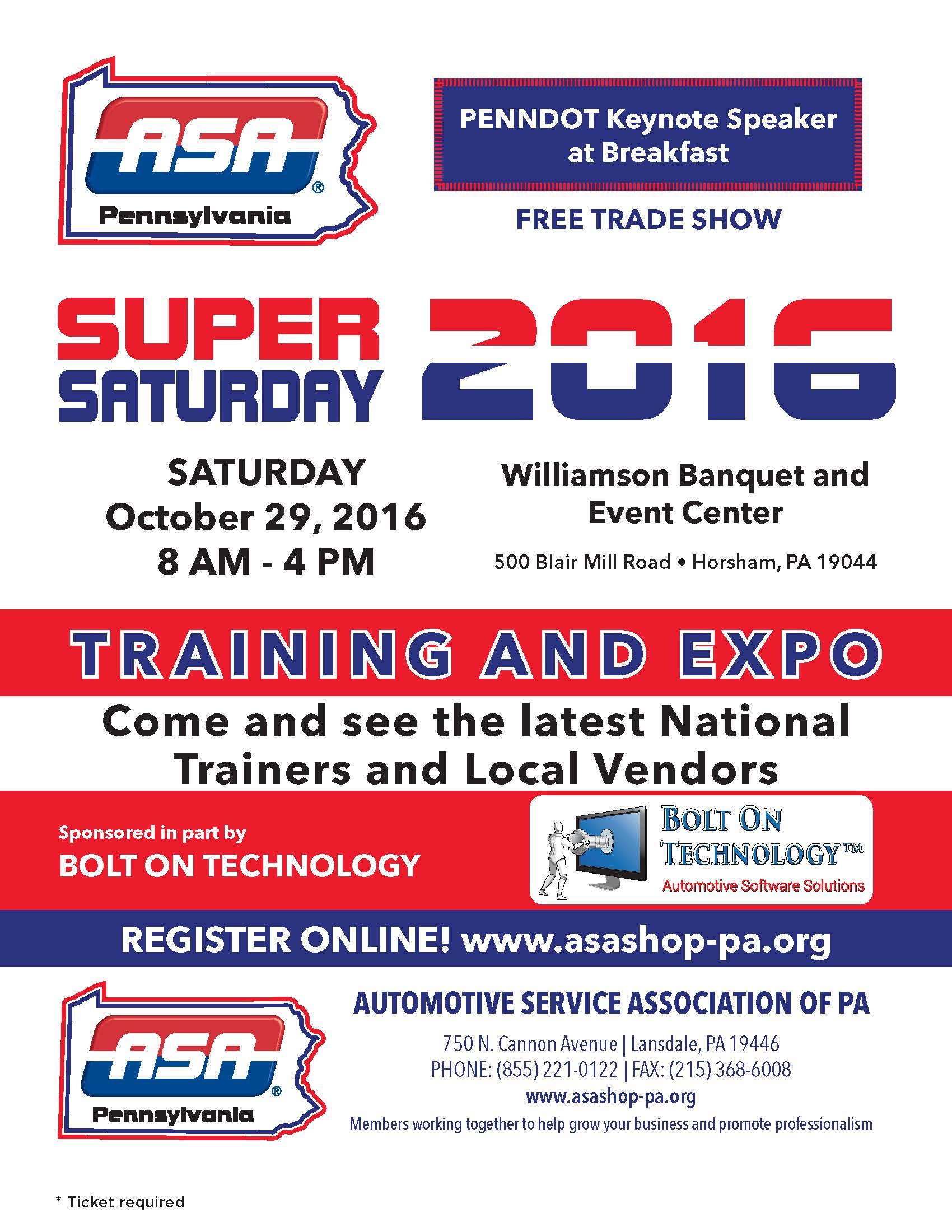 ASA_SuperSaturday2016_Brochure_Spreads_Page_1.jpg