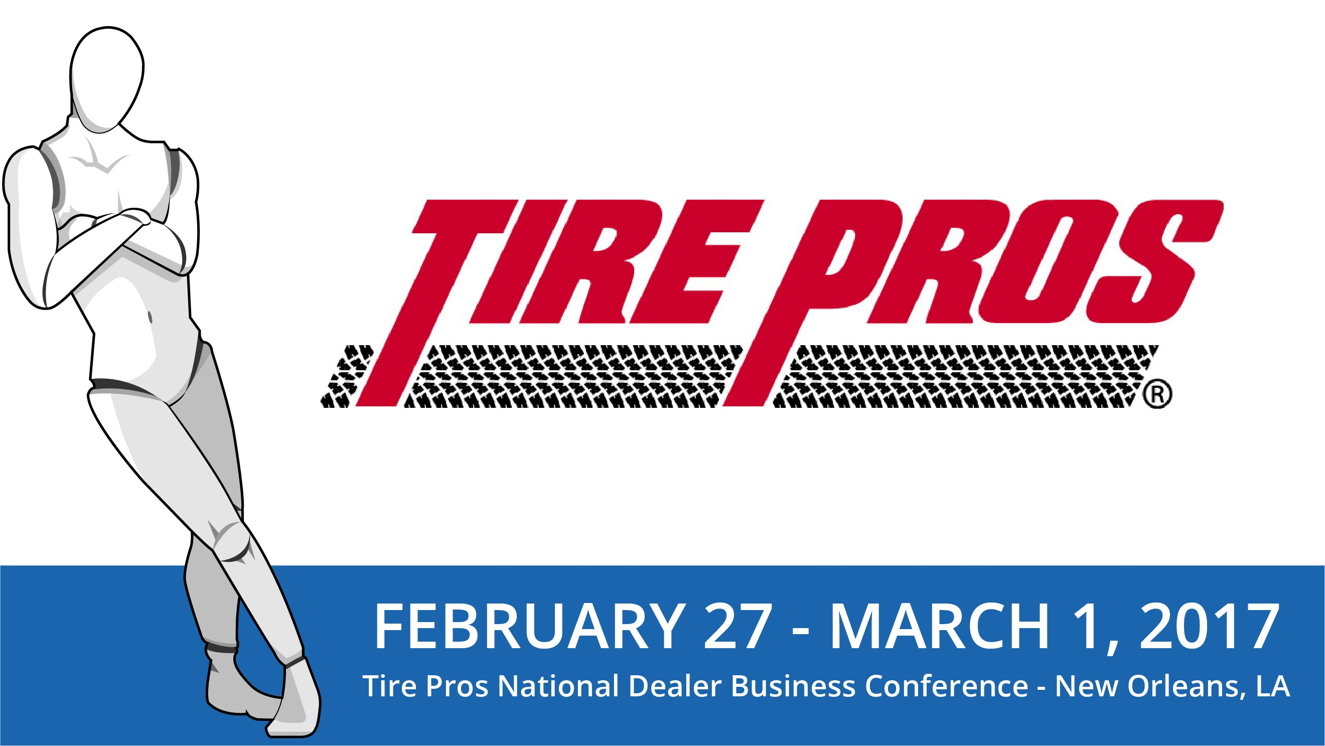 Blog Image tour (Tire Pros).jpg