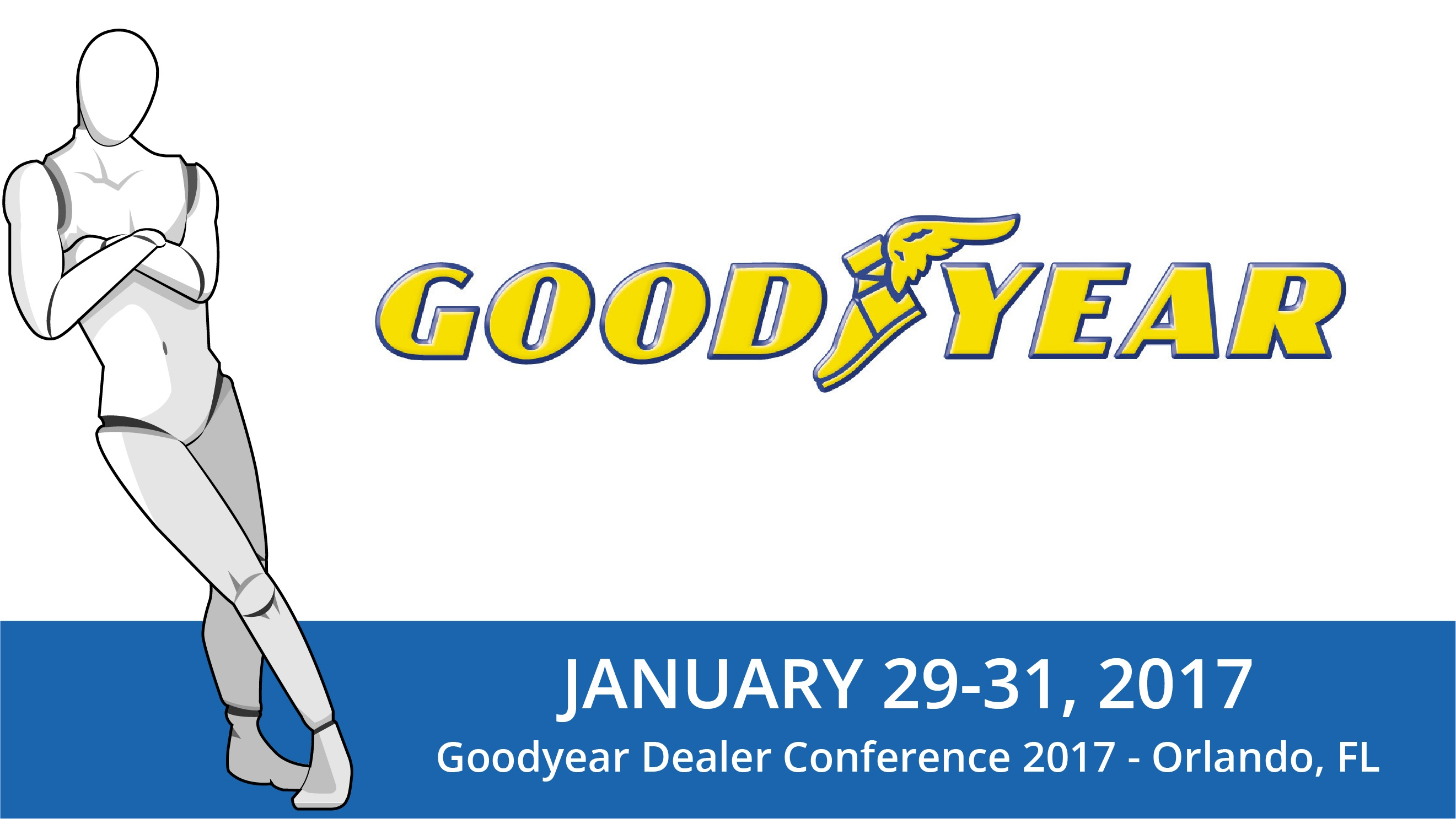 Blog Image tour (goodyear 2017) 2.jpg