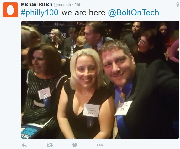 Philly 100 twitter.jpg