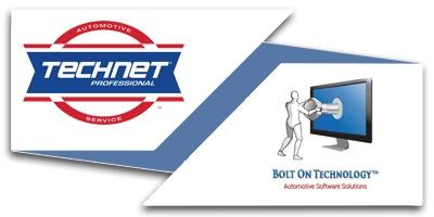 technet_bolt_on_technology_logo_2_005.jpg