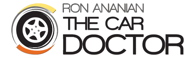 car_doc_logo_trimmed.png