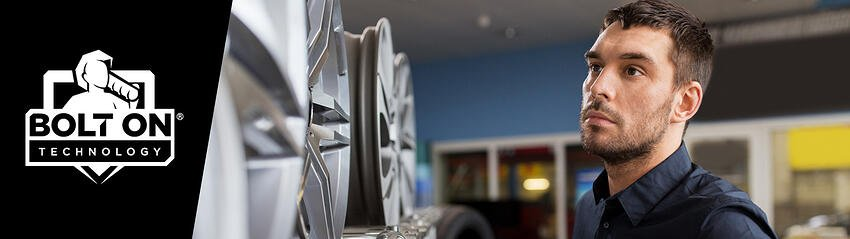 What Customers Are Looking For In an Auto Repair Shop