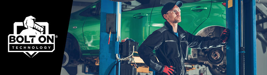3 Digital Tips To Gain Customers in The Automotive Repair Business