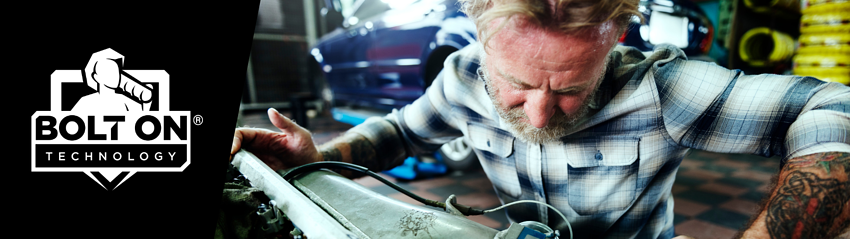 How to Successfully Run an Auto Repair Business