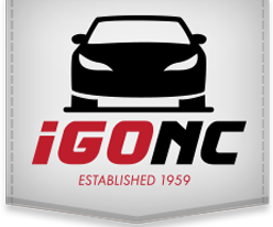 logo-update (1).png