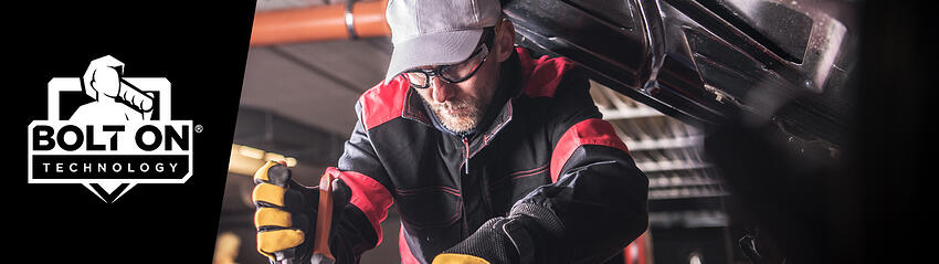How To Prepare Your Auto Shop For Success Before You Retire