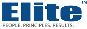 New Elite Logo.jpg