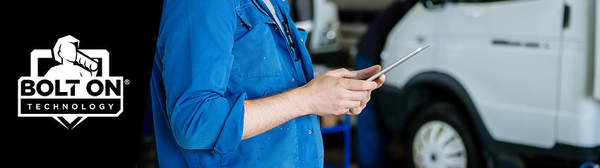 How Auto Repair Software Helps Retain Employees