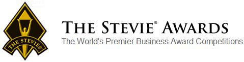 stevie-awards