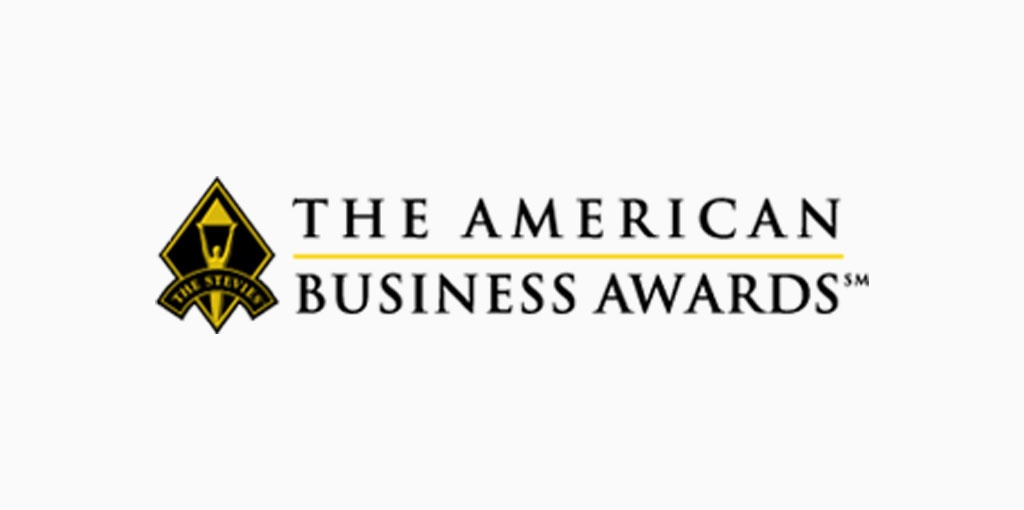 We Won 3 American Business Awards