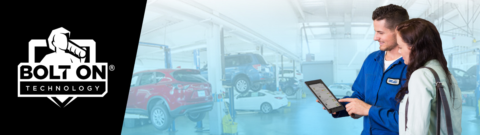 How to Increase Profit Margin in Auto Repair | BOLT ON TECHNOLOGY