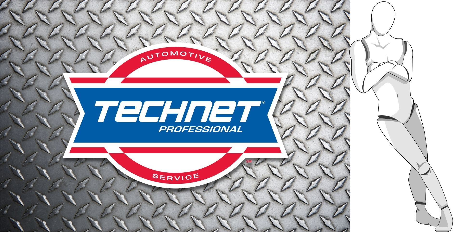 BOLT ON TECHNOLOGY Announces Partnership with TECHNET Professional Automotive Service