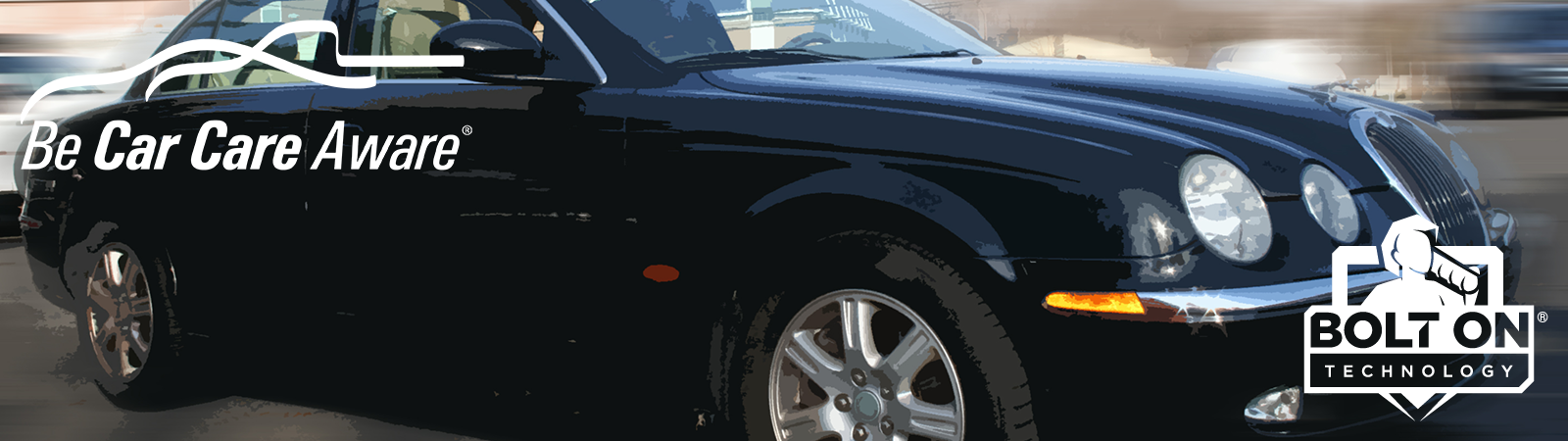 How National Car Care Month and Photos Educate Customers: Part 3