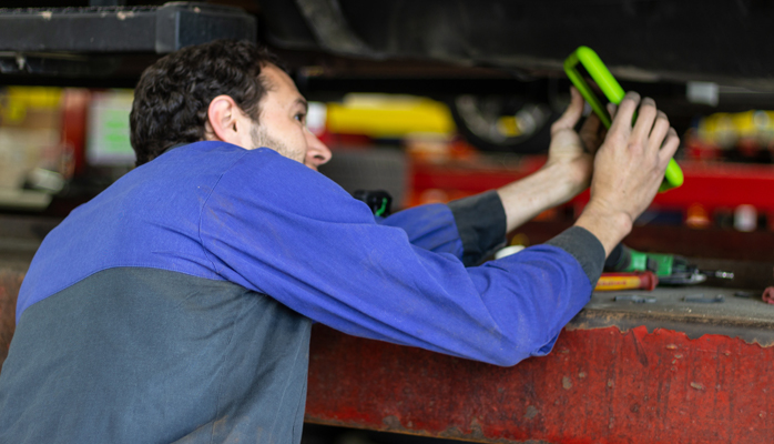 Biggest Pain Points in Auto Repair