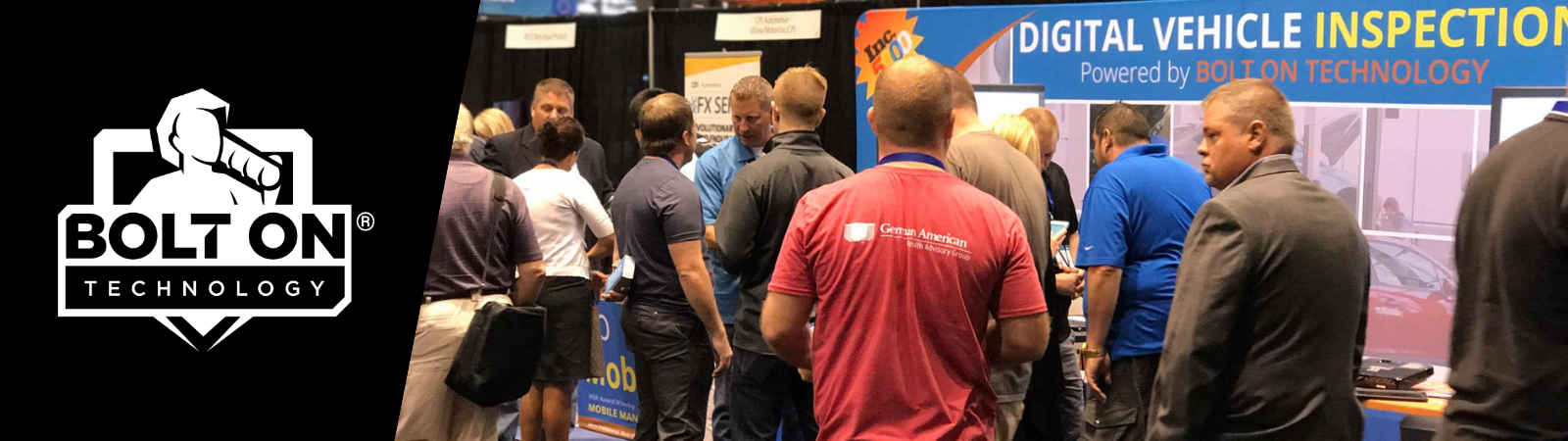 7 Tips for Preparing for Trade Shows